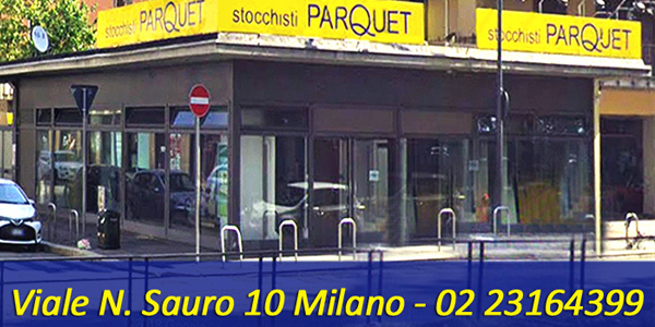 Outlet porte Milano