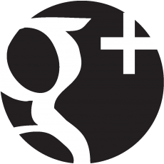 google plus stocchisti Milano