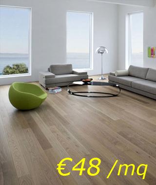 Posa parquet ambientazioni colori di pavimenti in legno