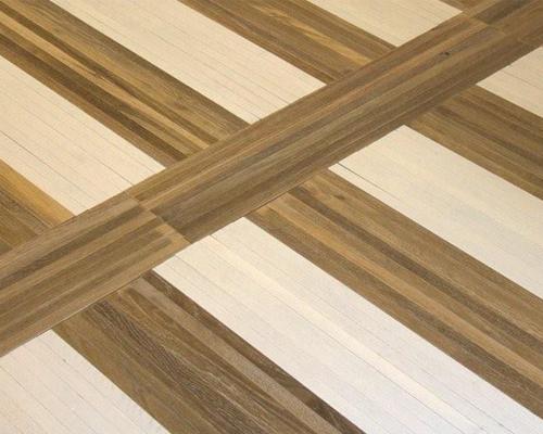 Posa parquet su pavimento esistente come fare parquet - Costo posa piastrelle su pavimento esistente ...