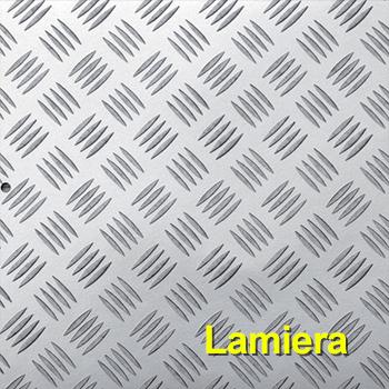 PVC lamiera-91
