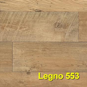 PVC legno-553