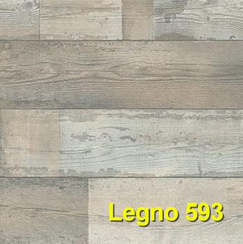 PVC legno-593