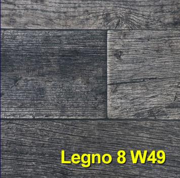 legno-8