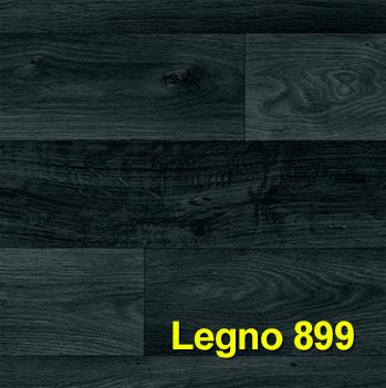 PVC legno-899