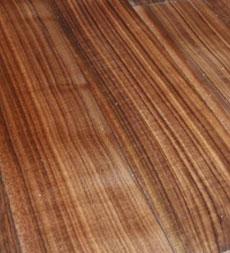 Parquet in legno di noce caratteristiche parquet blog - Colore noce canaletto ...
