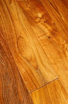 Decking legno Prezzi - Disegnare Casa