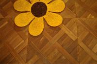 parquet prefinito mosaik