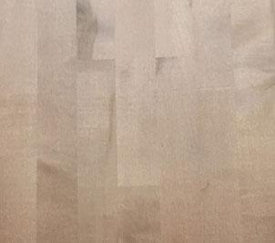 Offerte parquet prefinito rovere cuoio