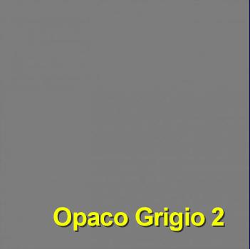 PVC opaco grigio 2