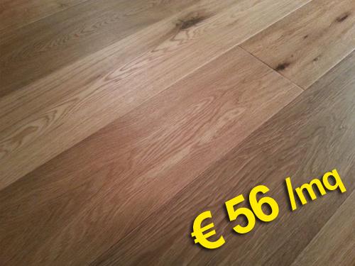 pavimenti in legno prefiniti