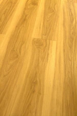 pavimento in pvc