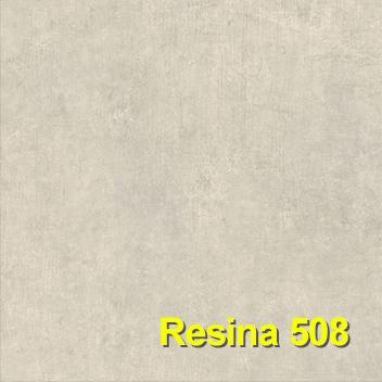 PVC resina-508