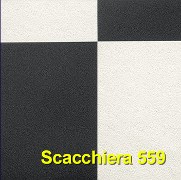 PVC scacchi-599