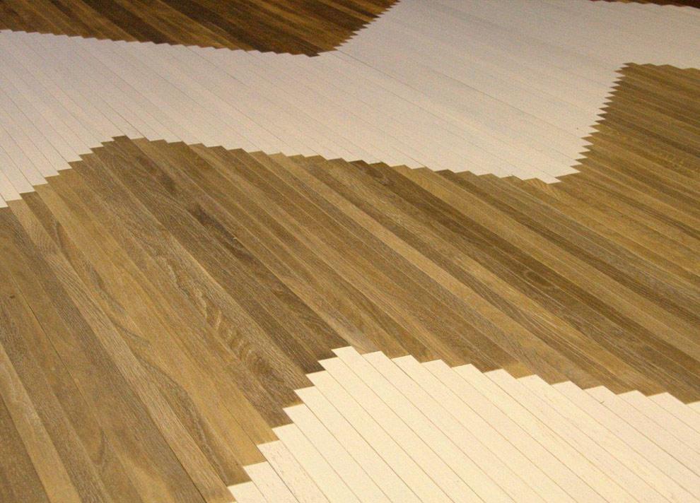 Pavimento In Bambù Caratteristiche : Parquet bamboo caratteristiche e formati parquet guida ai