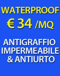 Palche waterproof