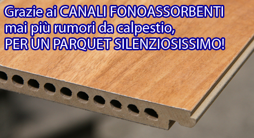 https://www.parquetemoquette.it/img_parquet2011/waterproof_silenzioso.jpg