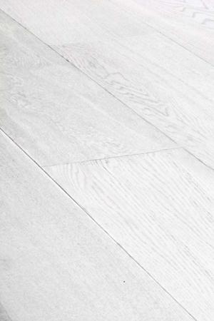 Related Pictures ceramiche per pavimenti e rivestimenti vendita al ...