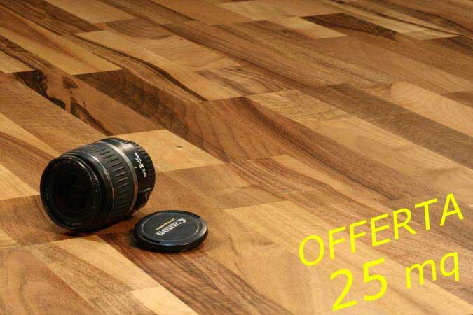 ricerca parquet prefiniti - stock pavimenti in legno low cost