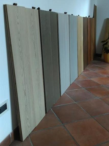 Pavimenti in legno Firenze - vendita parquet by Stocchisti a Firenze Piazza delle Cure