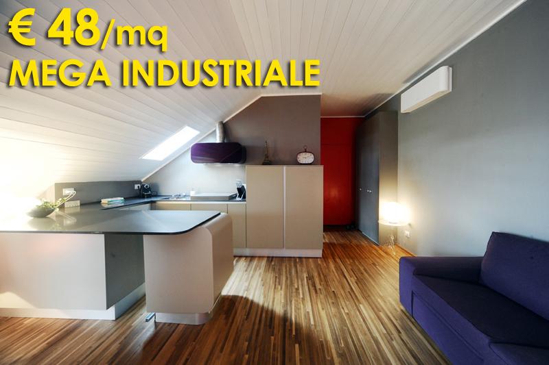 Parquet Industriale Prezzo. Parquet Industriale Multistrato Da Incollare In Quercia With Parquet ...