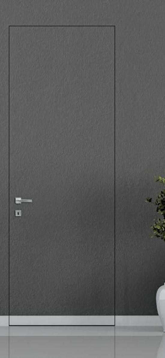Porte Bertolotto rivenditori Milano