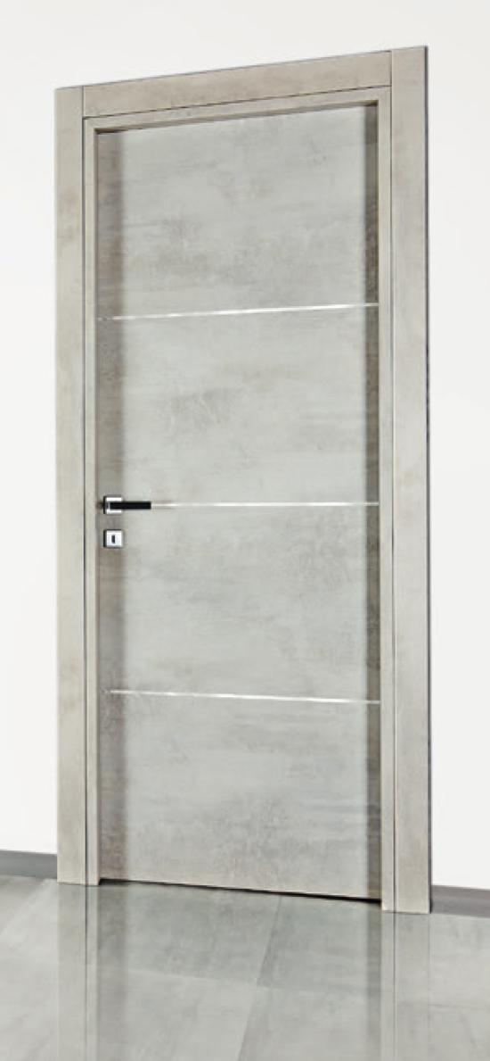 Dierre porte interne prezzi semplice e comfort in una for Dierre porte