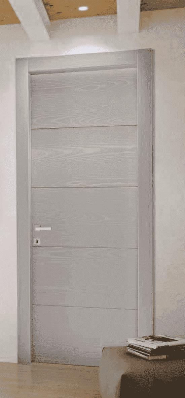 abbinamento porte e parquet rovere consigli pratici ForAbbinamento Parquet E Porte