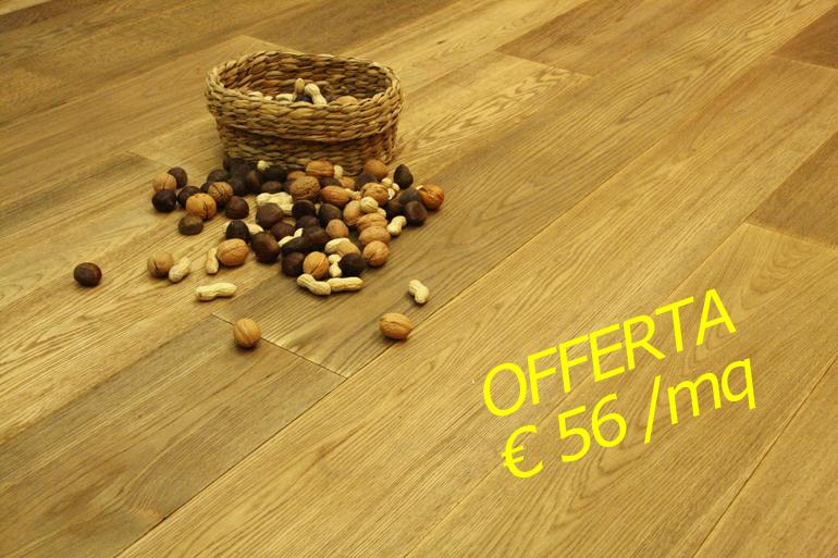 prezzi pavimenti in legno prefiniti